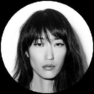 Jihae – Anna Fang