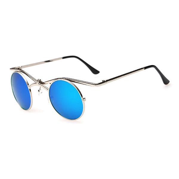 lunettes hunter