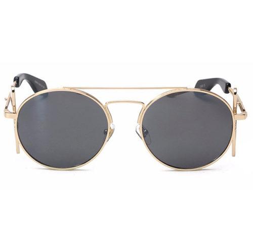 Montures de lunettes style 19e