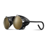 Julbo Steampunk Sunglasses