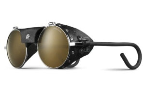 Julbo Black sunglasses for men